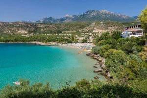 kalogria-beach-mani-peninsula-greece-1920x1280